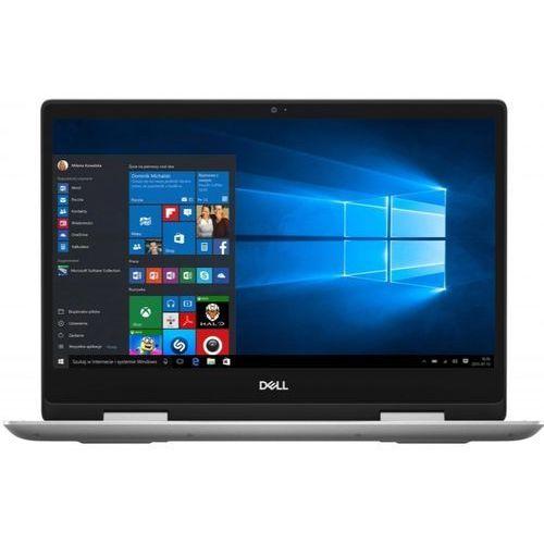 Dell Inspiron 3780-5142