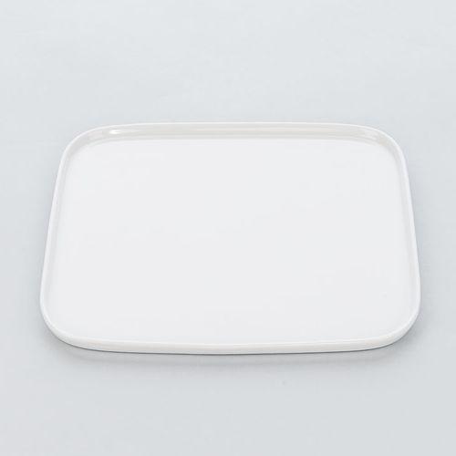 Karolina Półmisek - taca porcelanowa apulia