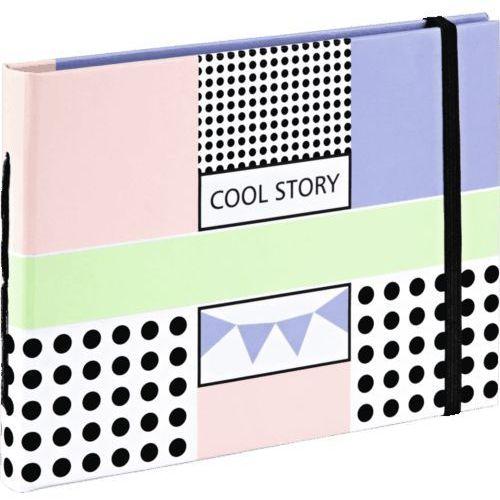 Hama Album cool story 18x13/20
