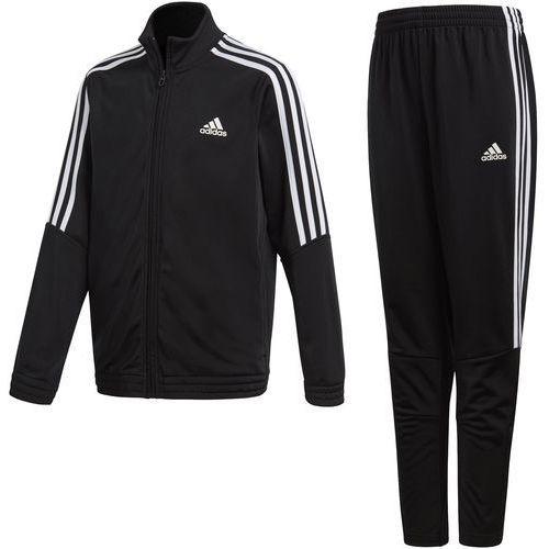 Dres adidas Tiro BJ8460, kolor czarny