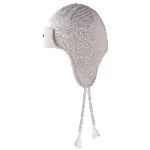 Dziecięca czapka Kama B66 101 naturalnie białawy