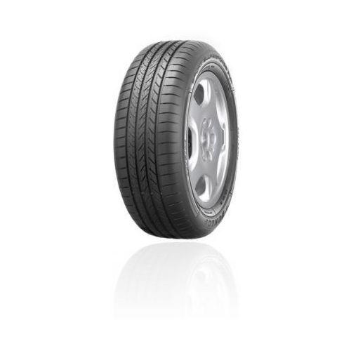 OKAZJA - Dunlop SP Sport BluResponse 195/60 R15 88 H