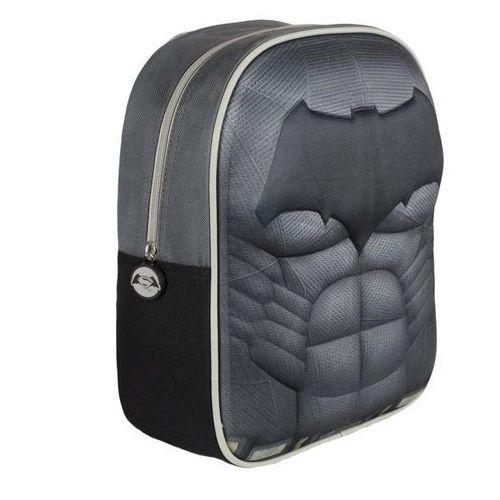 Plecak Batman vs Superman (8427934823390)