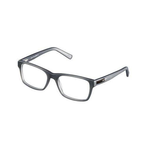 Okulary Korekcyjne Julbo Derby JOP11705021