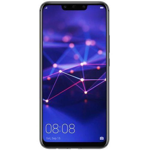 Huawei Mate 20 Lite - OKAZJE