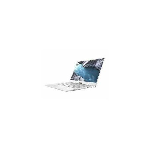 Dell XPS 9370-3773