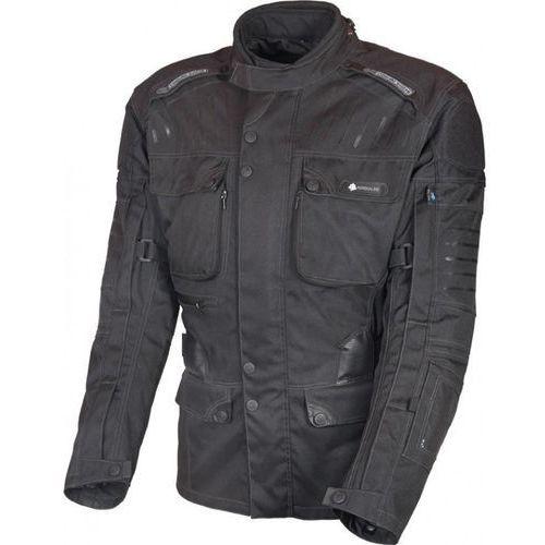 Adrenaline  alaska kurtka motocyklowa tekstylna a0228