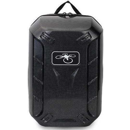 Dji Plecak hardshell do dji phantom 3 + zamów z dostawą jutro! + darmowy transport!