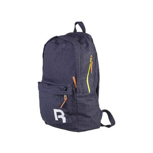 Reebok Plecak cl one bkp z57669 - granatowy (4052555762854)