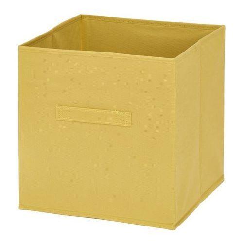 Pudełko Form Mixxit L zielone 31 x 31 x 31 cm (5052931680009)