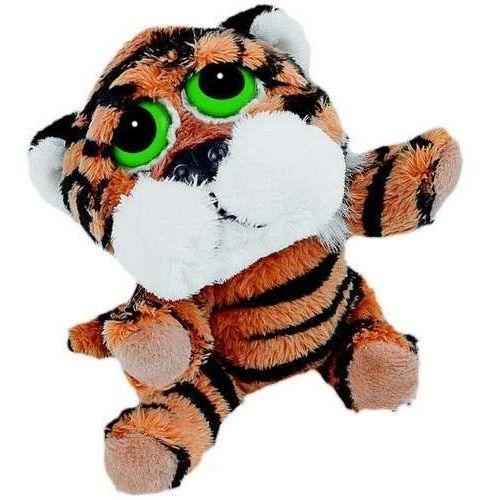 Tygrys 13cm marki Suki