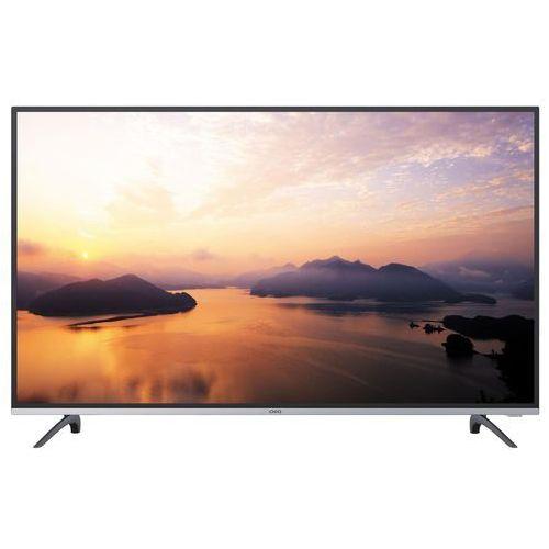 TV LED Changhong LED40E5000ISN - BEZPŁATNY ODBIÓR: WROCŁAW!