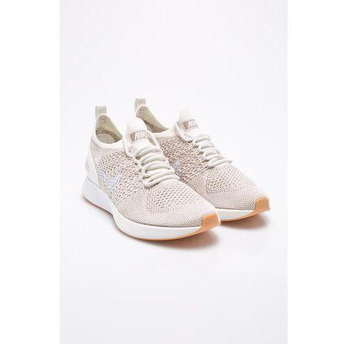 sportswear - buty air zoom mariah marki Nike