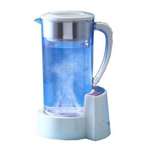 Generator aktywnego wodoru jonizator ellaim 1,5l marki Arui