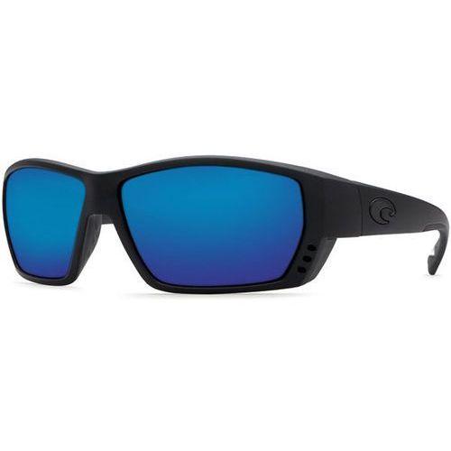 Okulary słoneczne  tuna alley polarized ta 01 obmglp marki Costa del mar