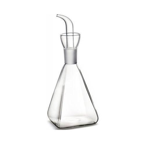 Karafka GIANNINI 09 18 Oliera Quadra 250 ml