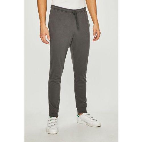 - spodnie marki Emporio armani