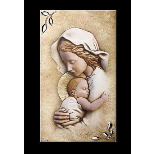 LEADER Gallery 08.0447 Matka Boska z dzieckiem, kup u jednego z partnerów