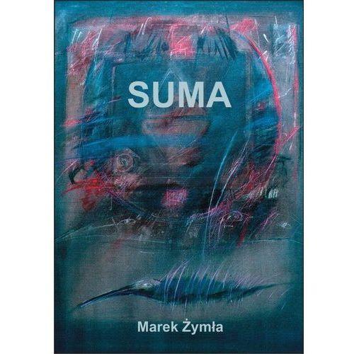 Suma, FORMA
