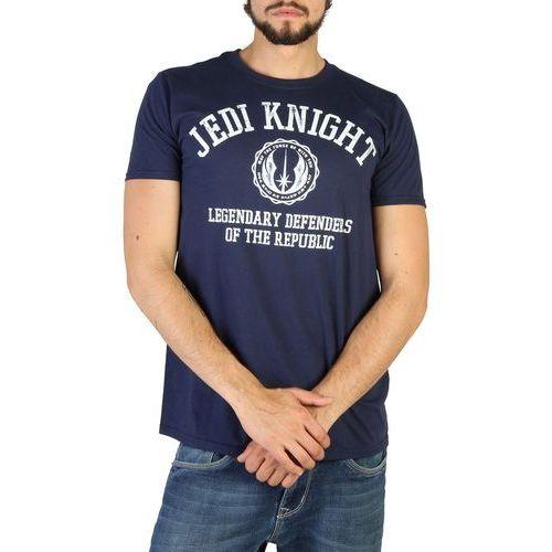 T-shirt koszulka męska STAR WARS - RDMTS025-23