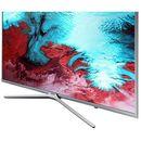 TV LED Samsung UE49K5600 zdjęcie 4