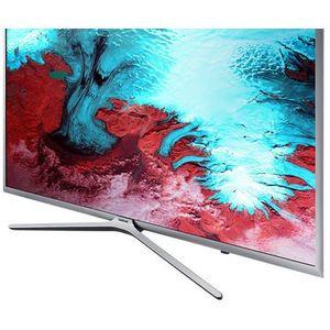 TV LED Samsung UE49K5600