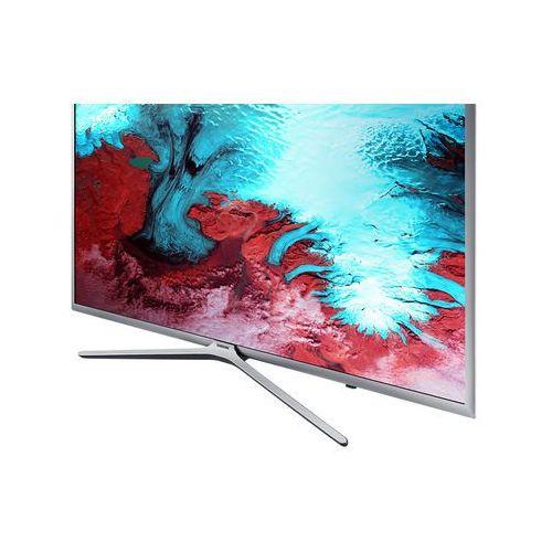 OKAZJA - TV LED Samsung UE49K5600
