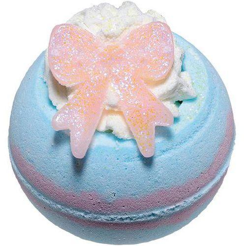 Bomb cosmetics  baby shower - musująca kula do kąpieli (5037028255629)