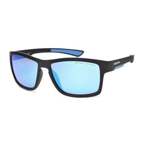 Arctica Okulary przeciwsłoneczne s-284