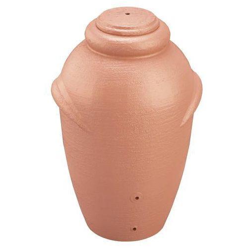 Zbiornik na deszczówkę  aquacan terakota marki Prosperplast