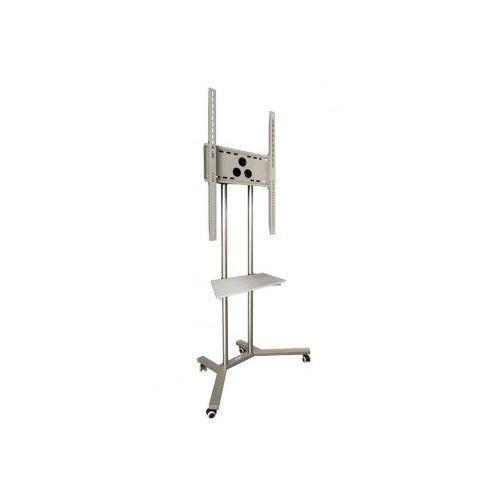 Viz-art Gemini vertical mobil /stand tv/