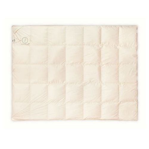 Kołdra organic cotton 155/200 ciepła (zimowa) tel: 575-636-868, szybko, bezpiecznie, 30 dni na zwrot, raty0% marki Amz
