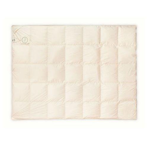 Kołdra Organic Cotton 180/200 Całoroczna tel: 575-636-868, szybko, bezpiecznie, 30 dni na zwrot, Raty0%, 3B9F-93172