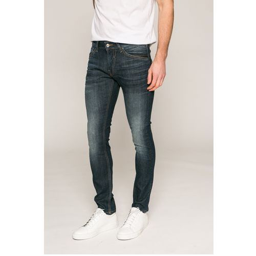 Guess Jeans - Jeansy Miami, jeansy