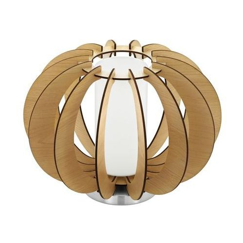 Eglo 95603 - lampa stołowa stellato 1 1xe27/60w/230v