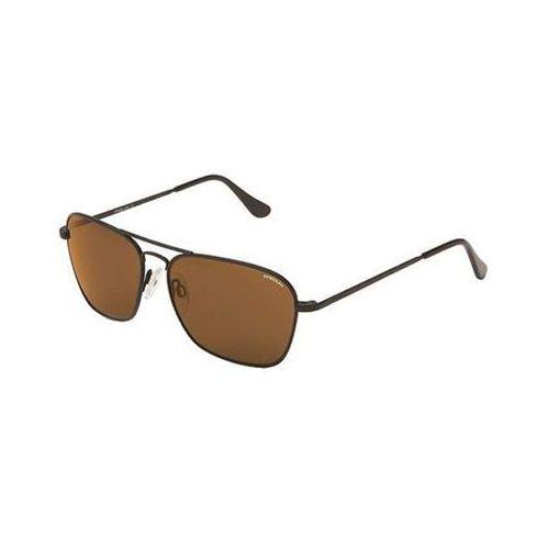 Okulary słoneczne intruder polarized ir82432-pc marki Randolph engineering