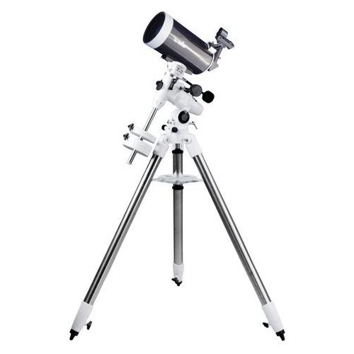 Sky-watcher  (synta) bkmak127eq3-2 statyw stalowy