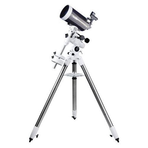 (synta) bkmak127eq3-2 statyw stalowy marki Sky-watcher