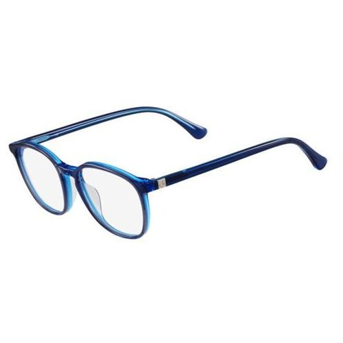 Okulary Korekcyjne CK 5916 412 z kategorii Okulary korekcyjne