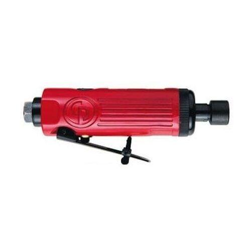 Chicago Pneumatic CP 872