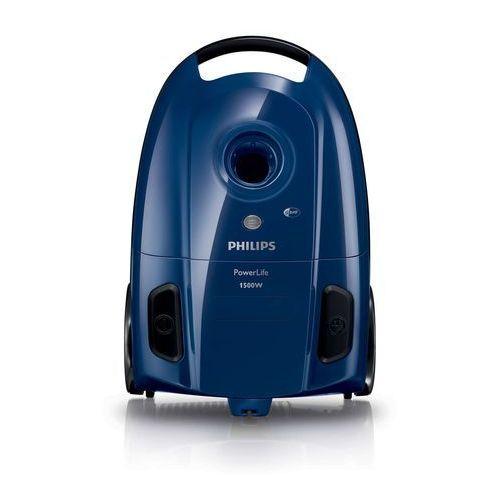 Philips FC 8453