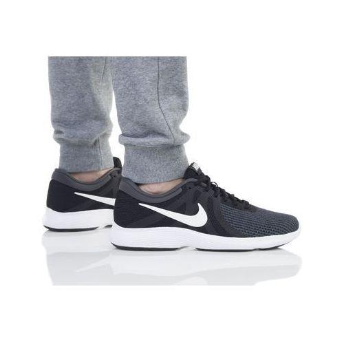 Nike Buty revolution 4 eu aj3490-001