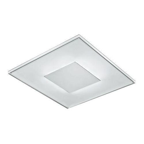 Italux lampa plafon maud md14224-01m (5900644407768)