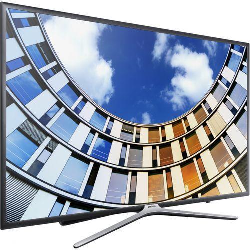 OKAZJA - TV LED Samsung UE32M5502