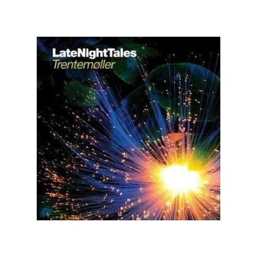 Late Night Tales-Trentemöller (5099902752327)