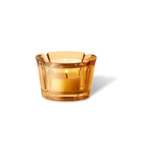 Świecznik Grand Cru Votives złoty, 35573