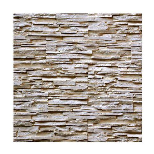 Kamień dekoracyjny TOLEDO WHITE AKADEMIA KAMIENIA