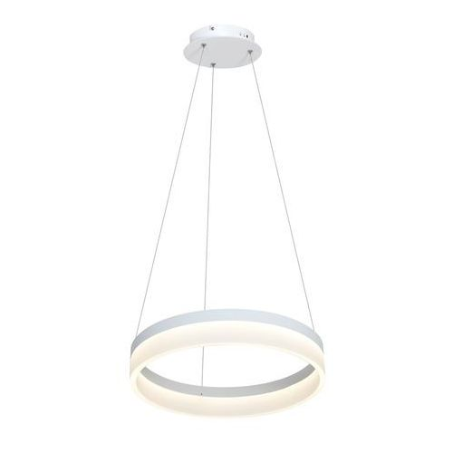 Milagro lampa wisząca ring led 405 (5907377244059)