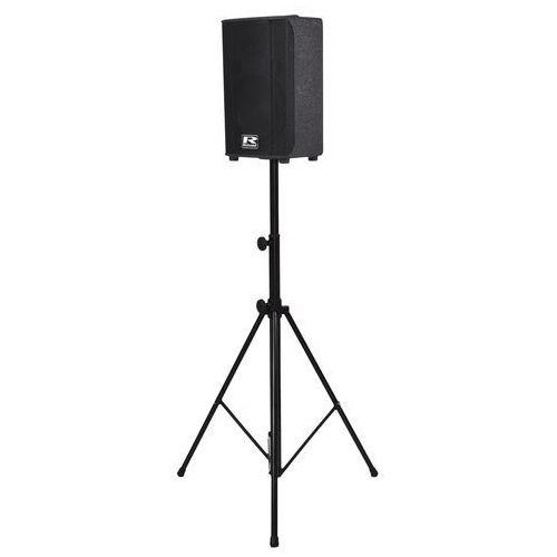 OKAZJA - Ss-300 (sound station) marki Rehard