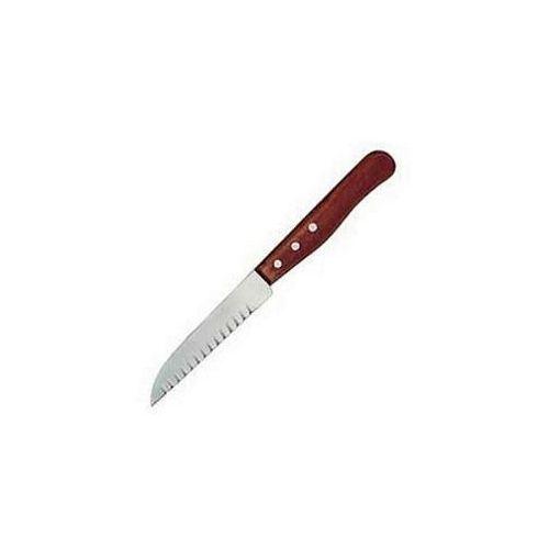 Nóż VICTORINOX Swiss Classic Brązowy (7611160703019)